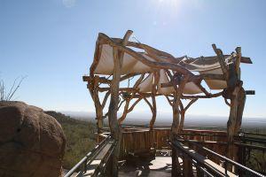 AZ Sonora desert museum 3