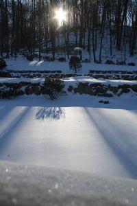 snow day 7  jan 3